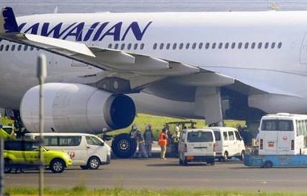 hawaiian-airlines-haneda-courtesy-hiroki-yamauchi-kyodo-news-via-ap_166687