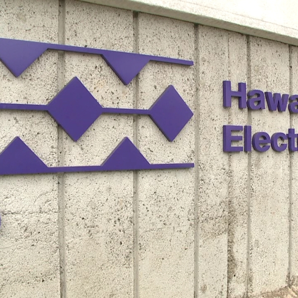 hawaiian electric heco_94366