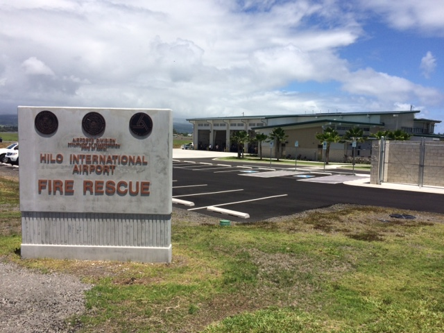 hilo airport fire station photo dot 2_168573