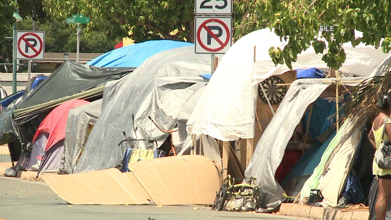 homeless in hawaii_164259