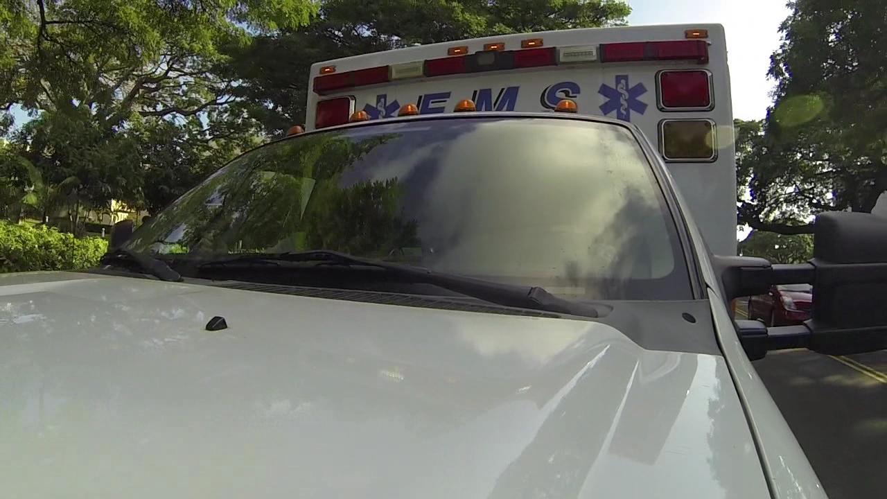 Honolulu EMS_165640