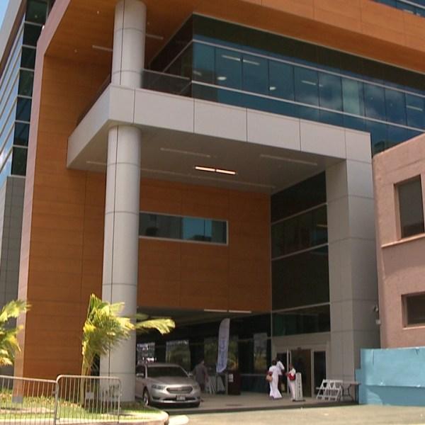 kapiolani medical center hospital diamond head tower (1)_165284