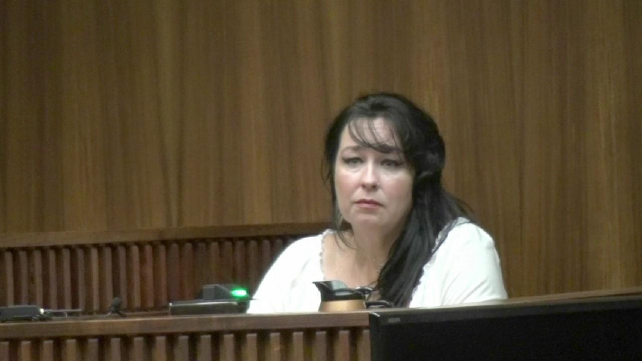 kimberlyn scott capobianco murder trial_168090
