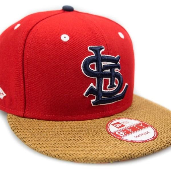 Kolten Wong cardinals-red-hat edit_166302