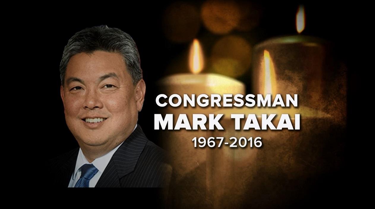 mark takai graphic_167101