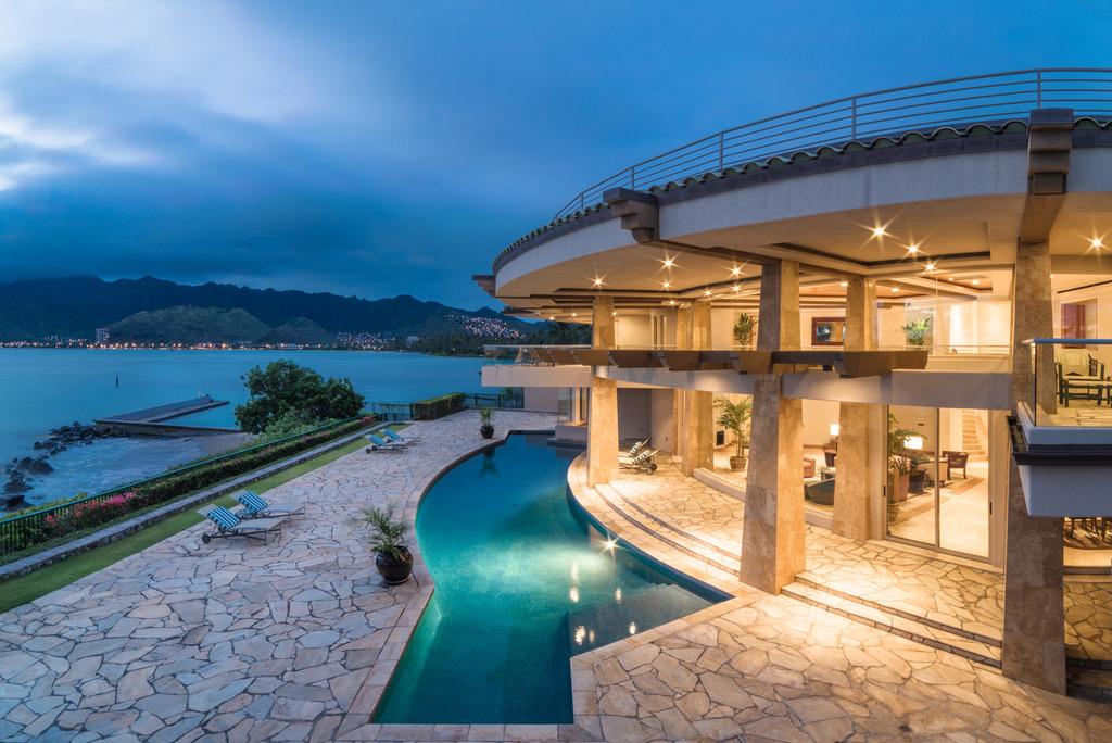 portlock luxury home hgtv locations_166772