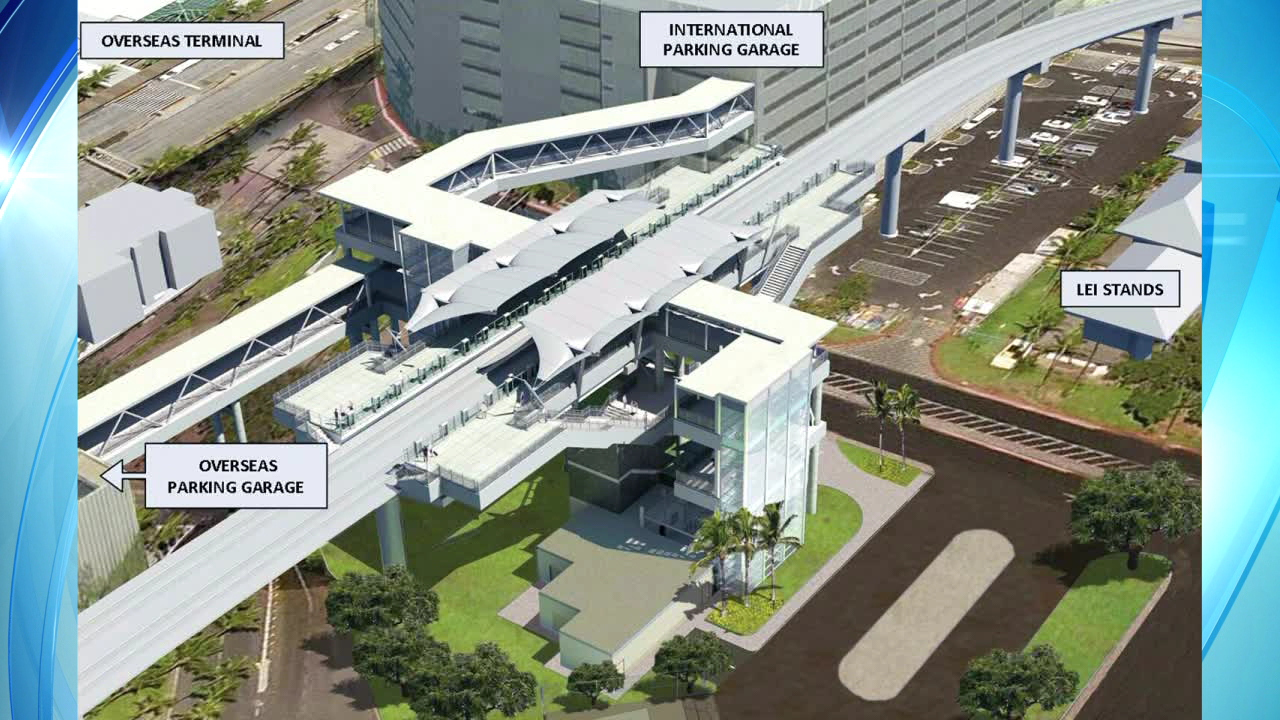 rail airport station rendering_166957