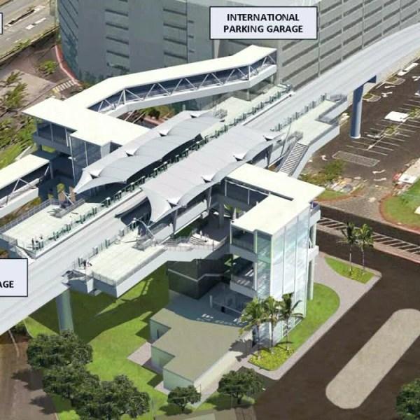 rail airport station rendering_166957