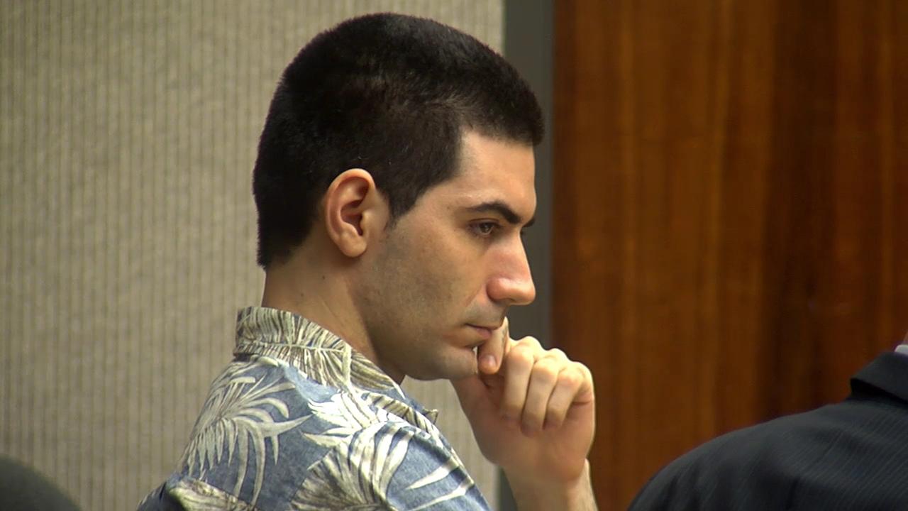 steven capobianco murder trial day 8_165992