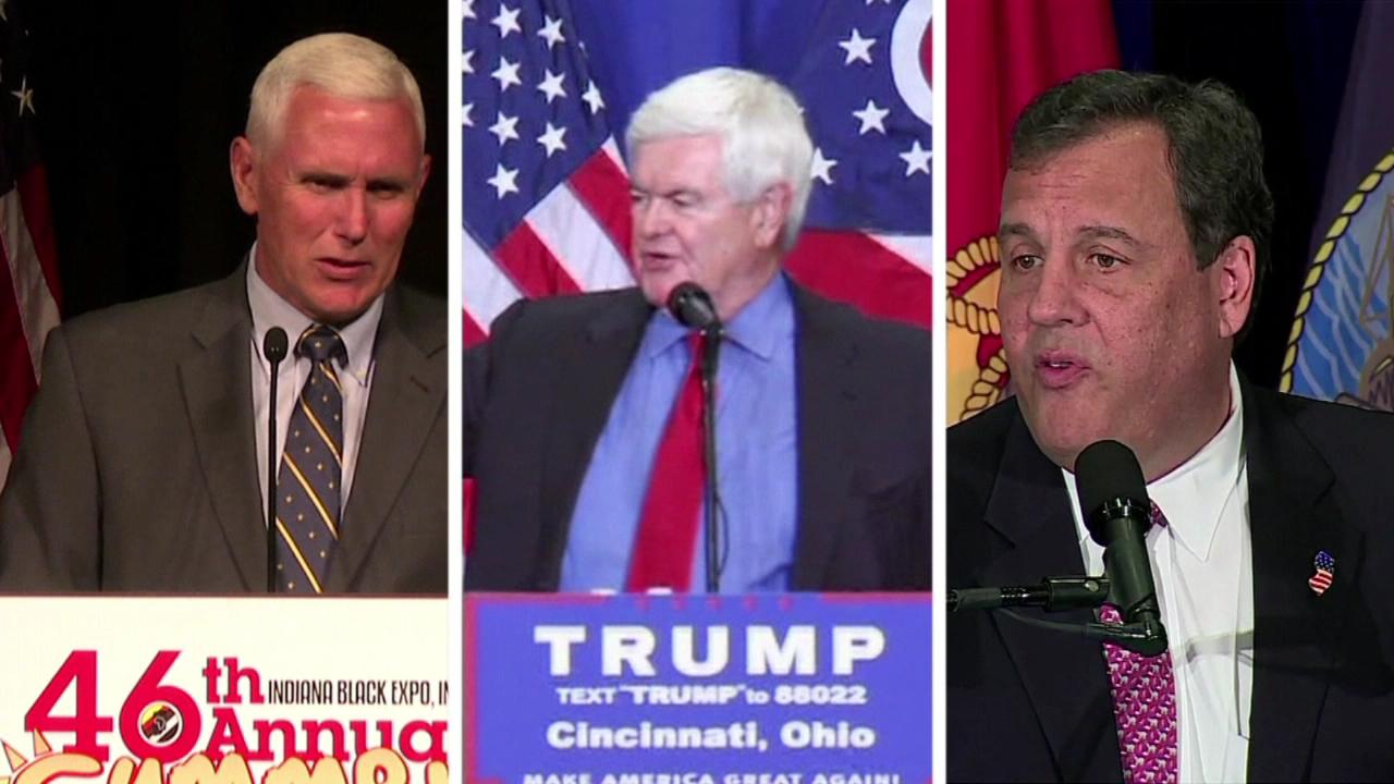 trump vp candidates_166172
