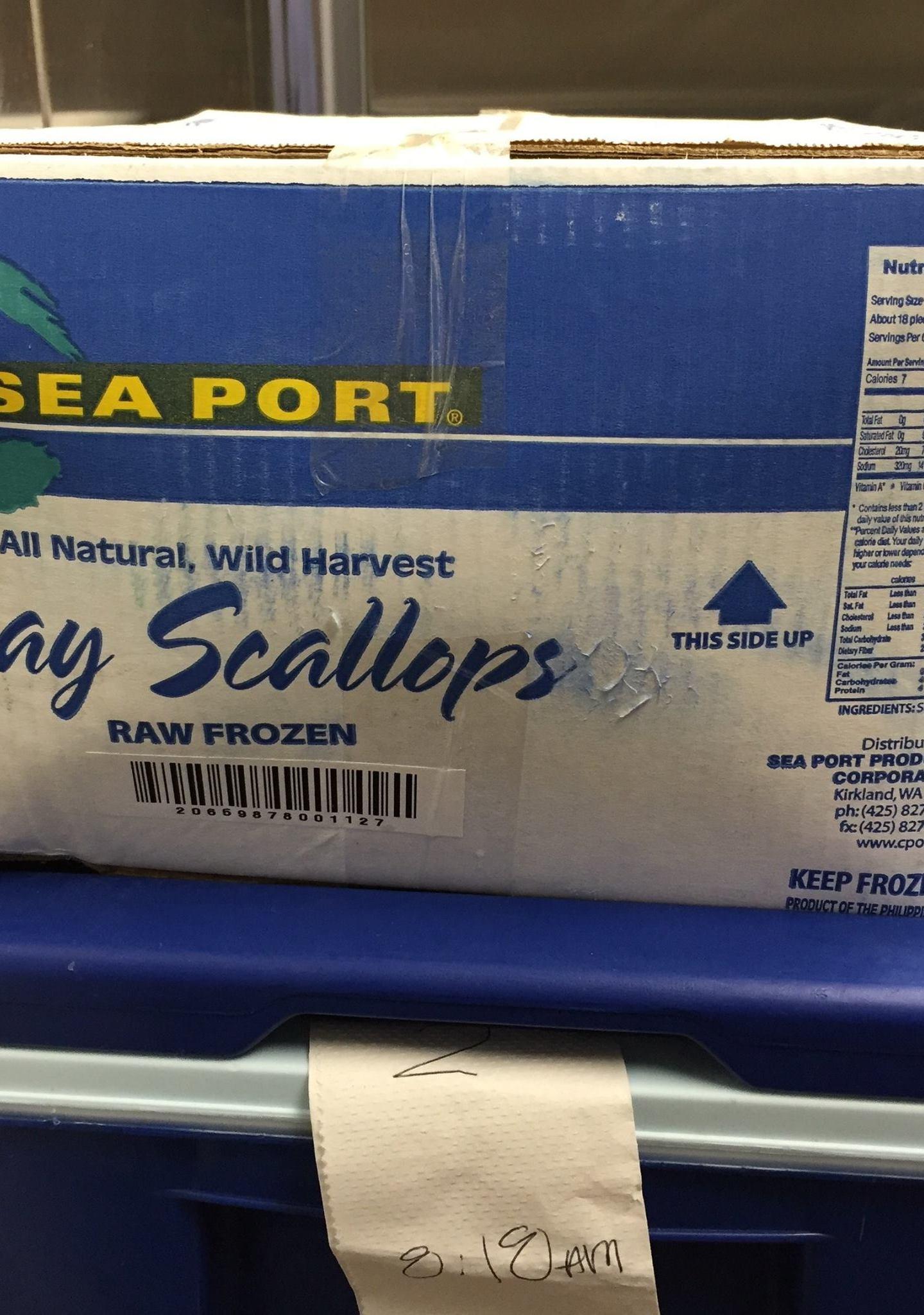 8-16 SEA PORT SCALLOPS_170826