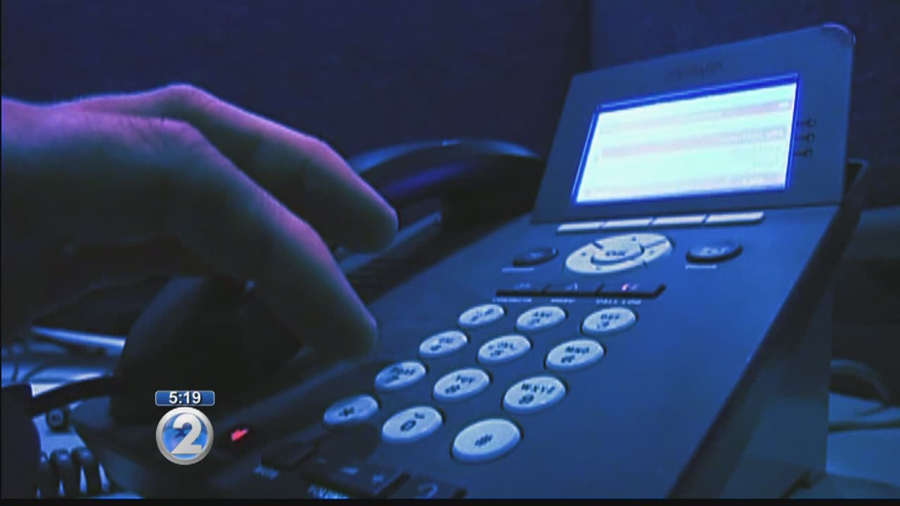 New federal rules aim to prevent scammers from getting paid