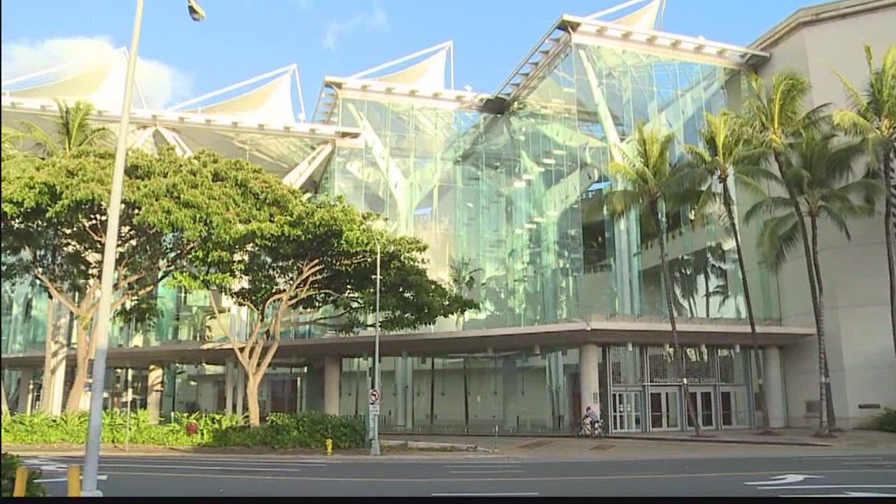 Businesses brace for traffic changes ahead of major world conference in Honolulu