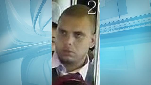 bus-sex-assault-suspect_169614