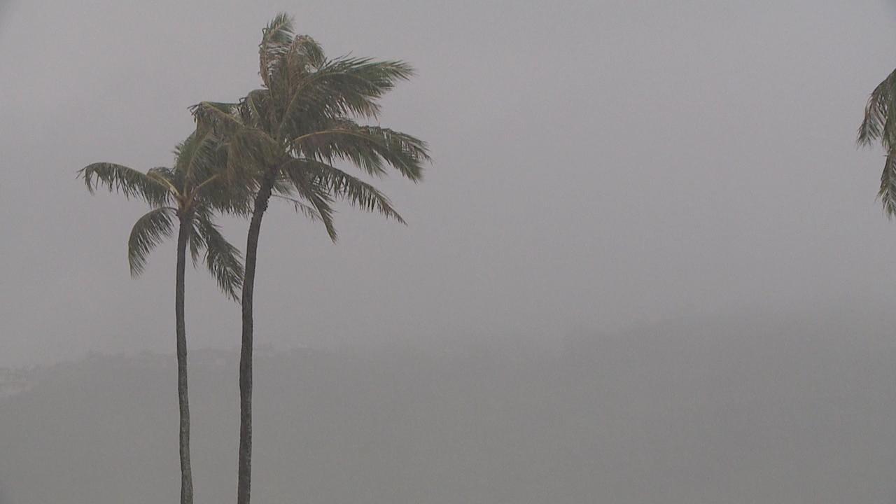 east oahu darby rain_167808