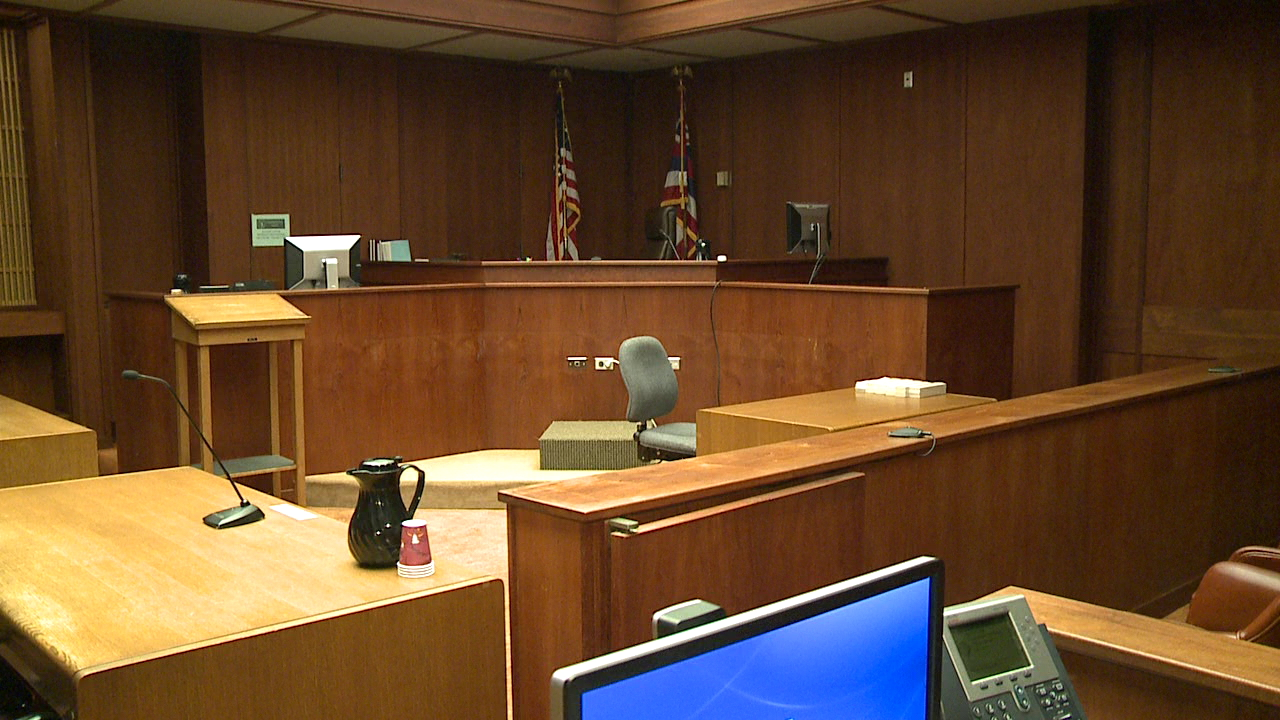 empty courtroom generic_156715