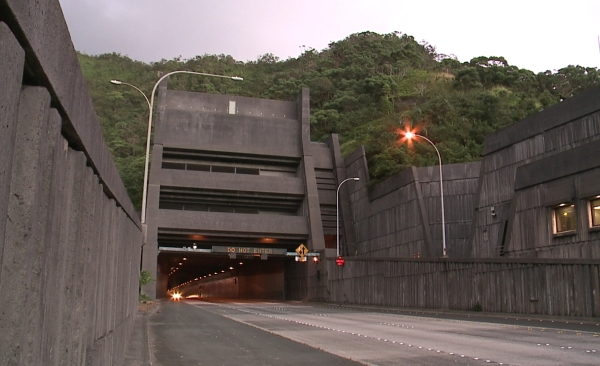 h-3-tunnel_162956