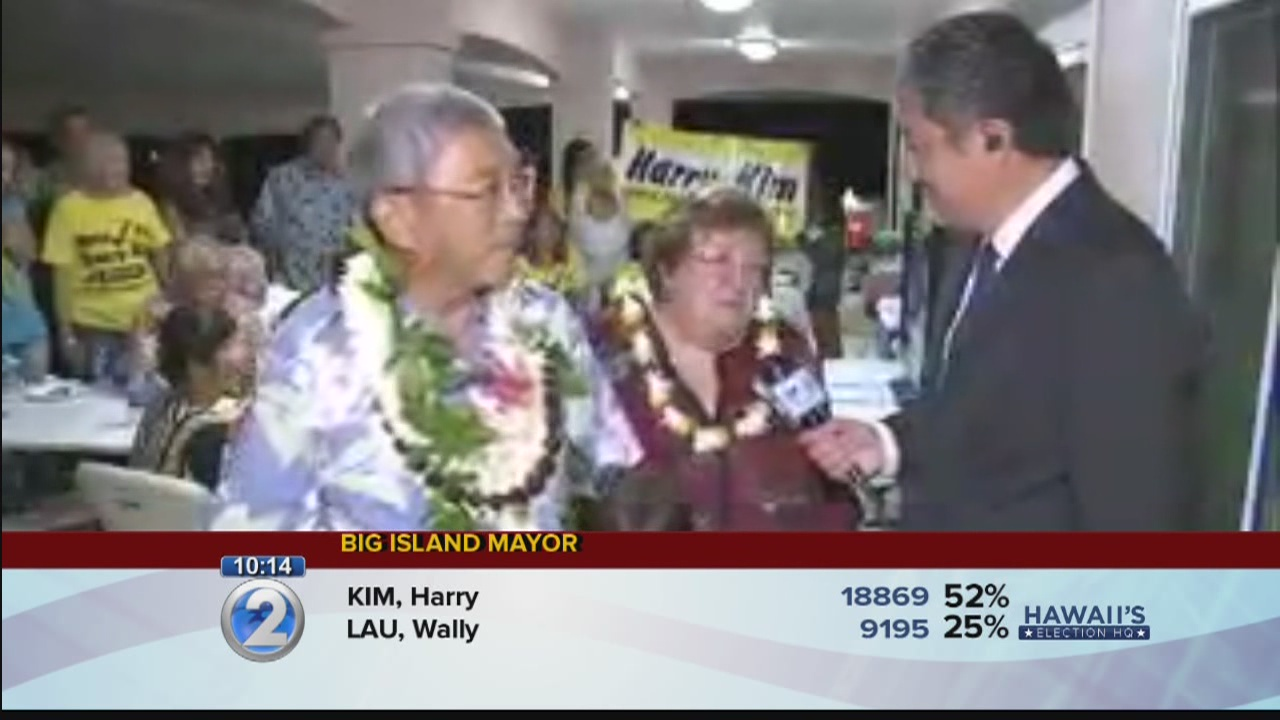 harry kim wins mayor race_170486