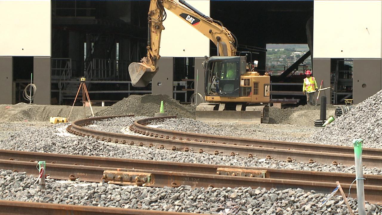 hart rail construction_152197