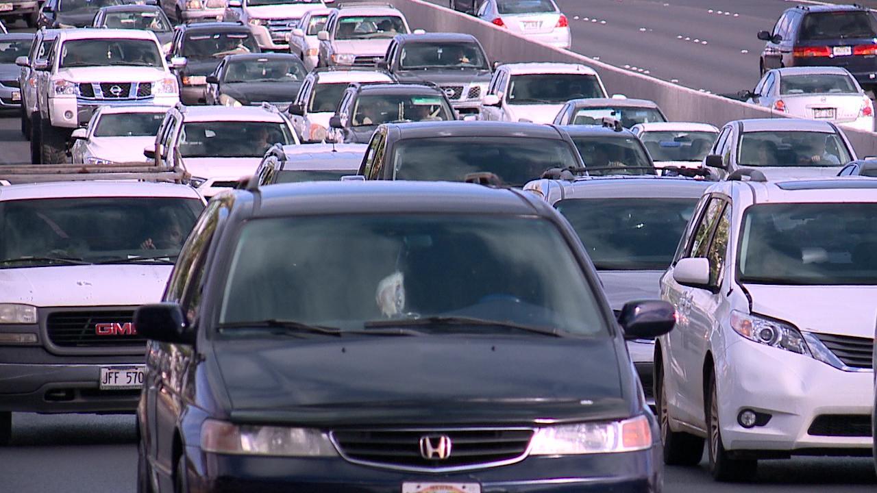 honolulu traffic generic_146731