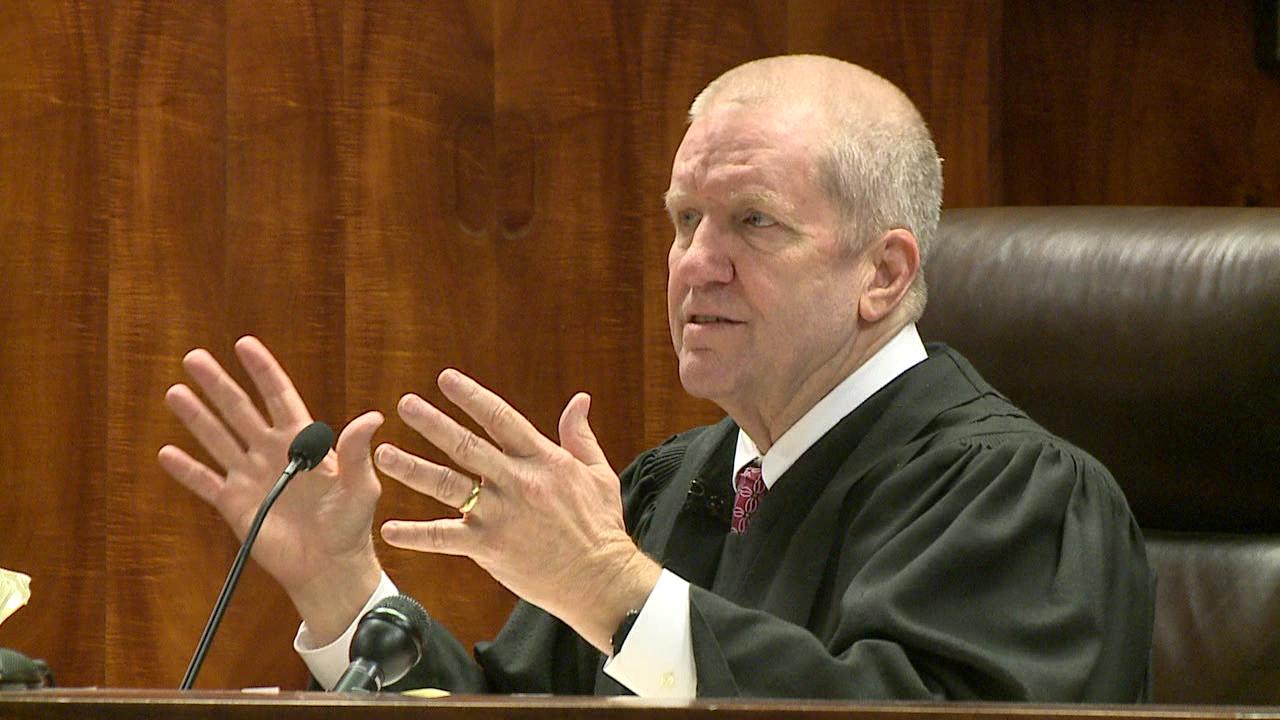 judge steven alm_172706
