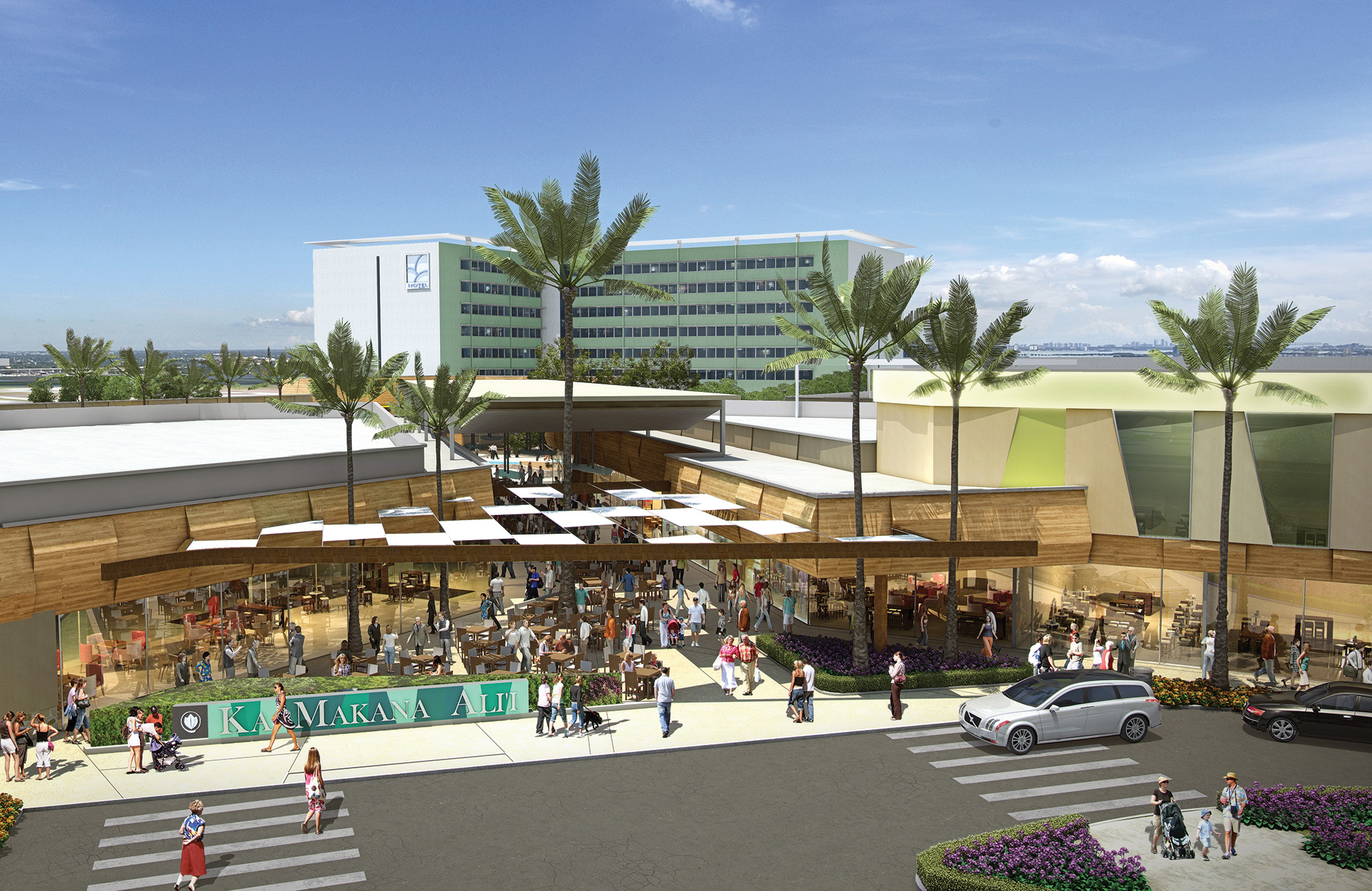 ka makana alii shopping mall_73986