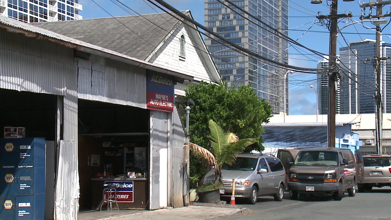 kakaako small business 2_170062