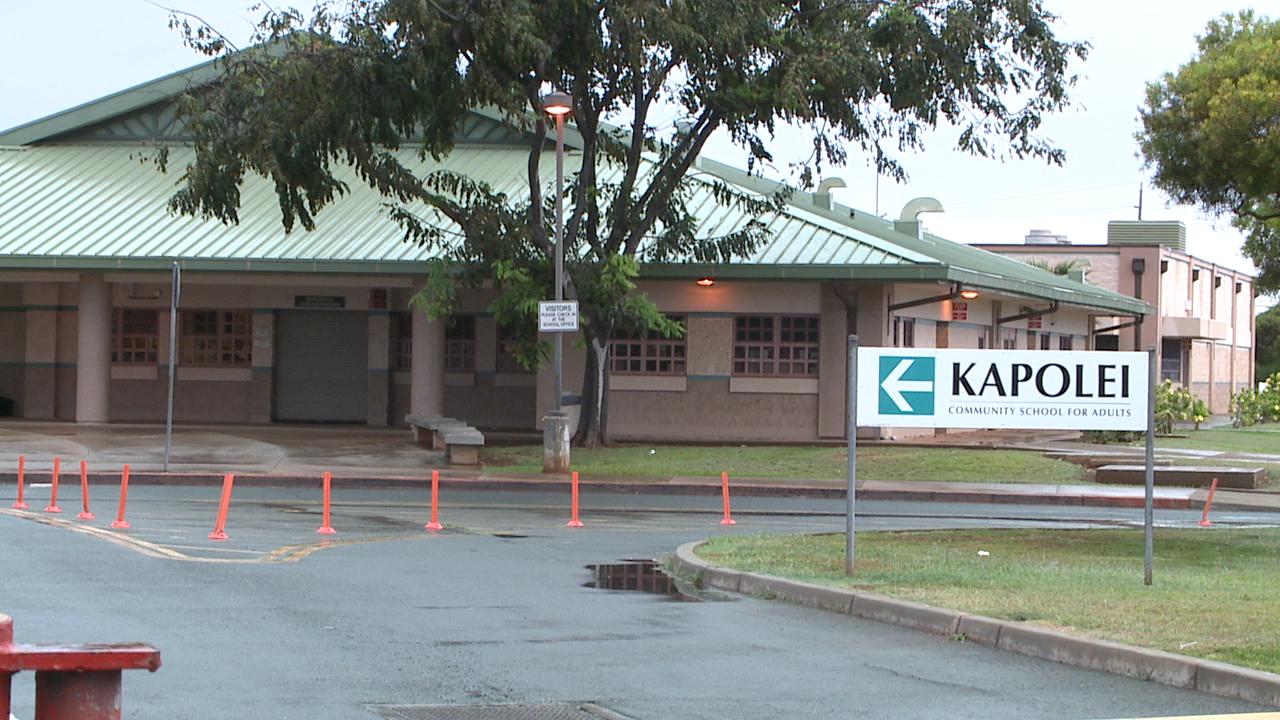 kapolei high school (2)_155717