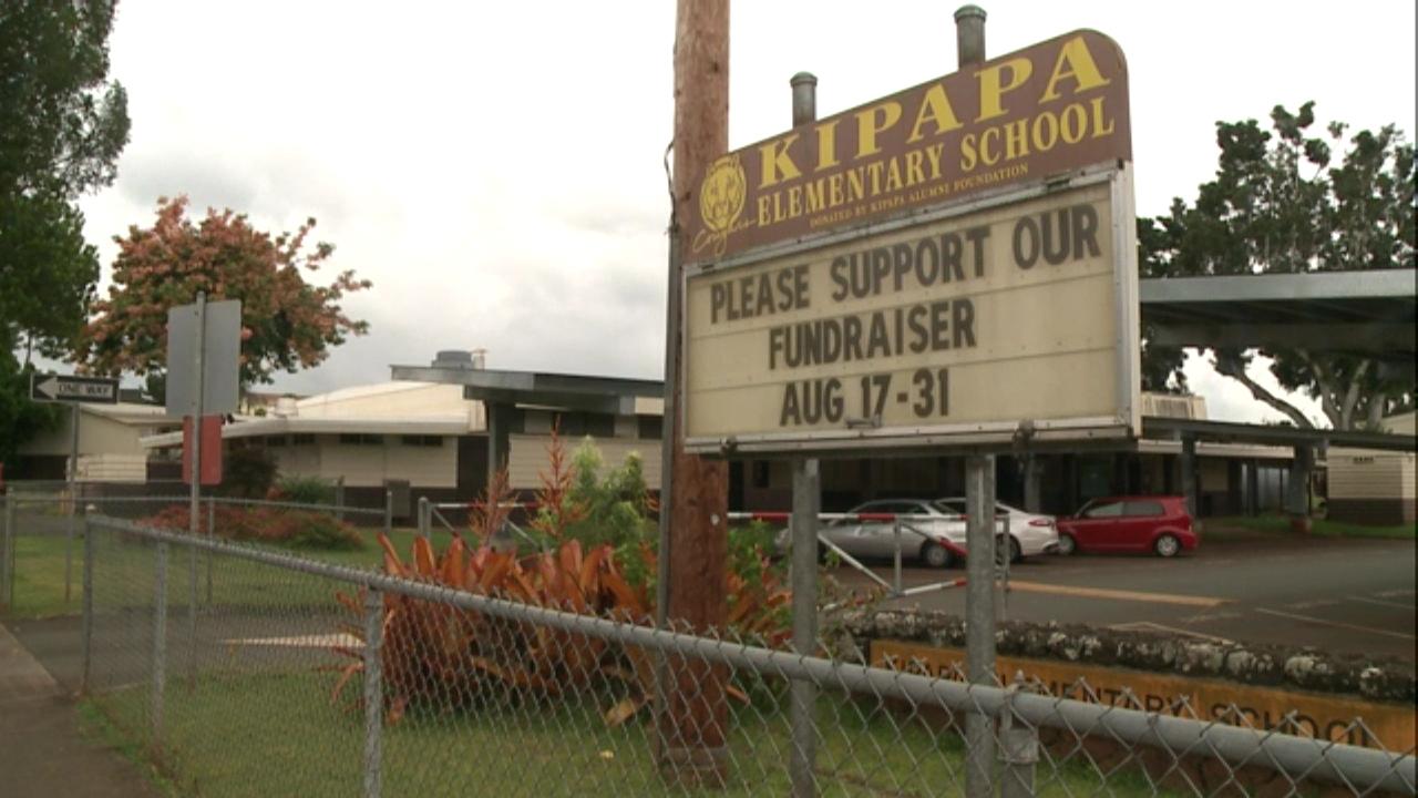 kipapa elementary school_171784