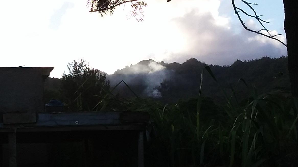 kunia brush fire_170980