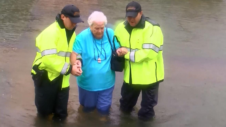louisiana flooding cnn_170663