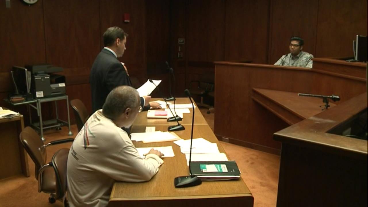 mark char preliminary hearing_169666