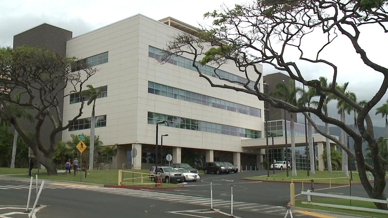 maui memorial medical center (1)_166122