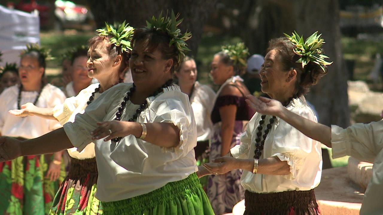 na hula festival 2015_169235