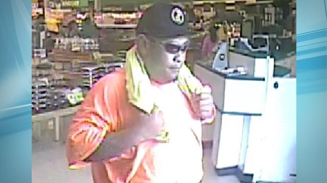 nanakuli sack n save bank robber surveillance photo_169878