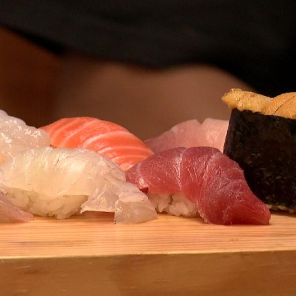 seafood sushi generic_170971