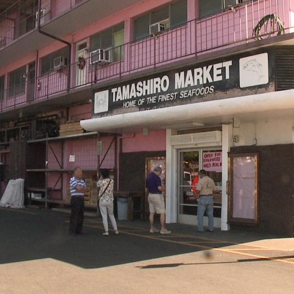 tamashiro market reopens_169893