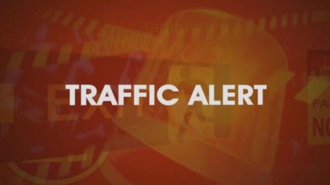 traffic-alert11_148991