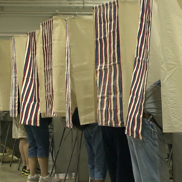 voting booths election_163844