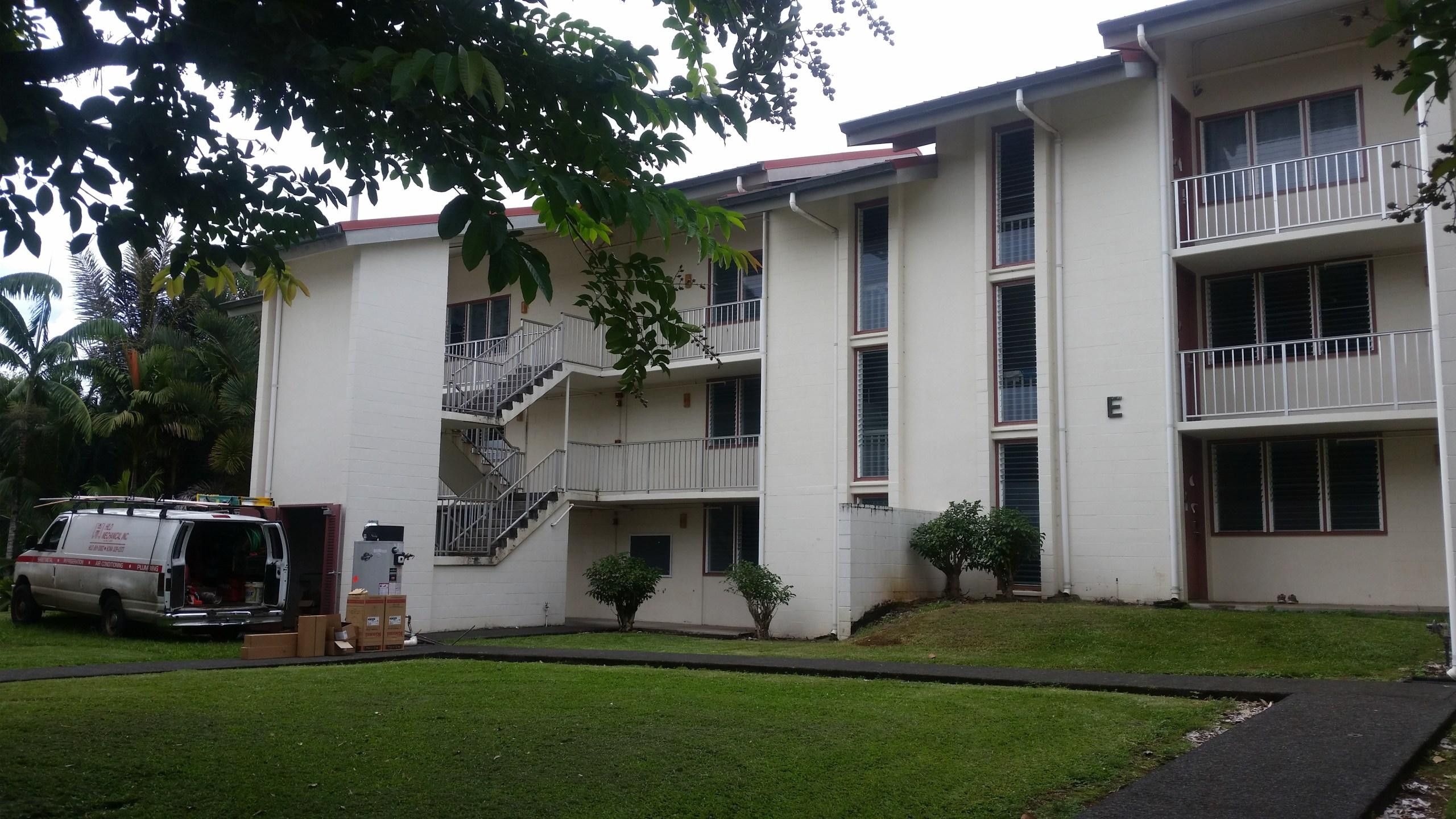 9-29-uh-dorms-hilo-exterior_177682