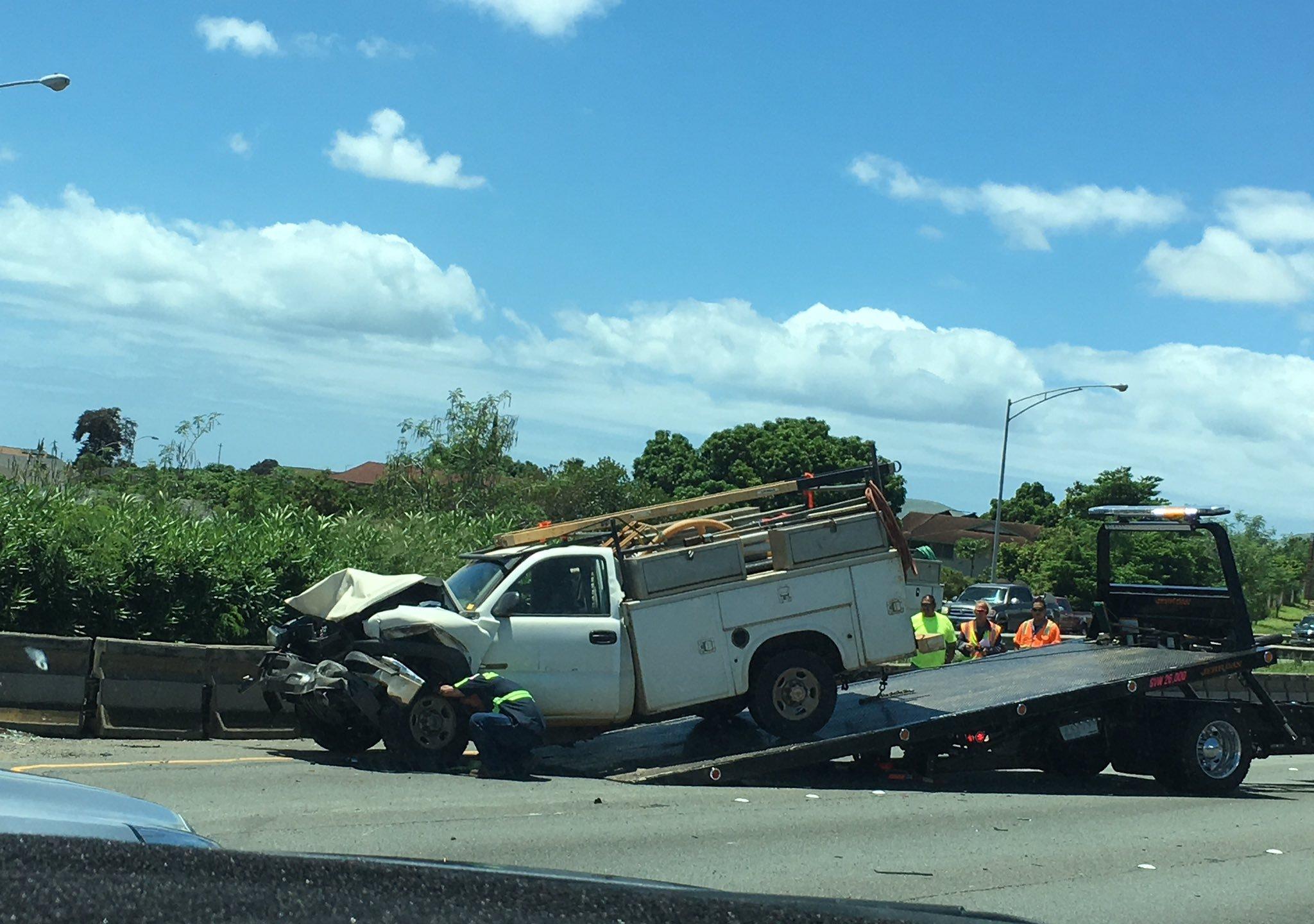 9-5 H-1 Waikele crash courtesy Marcus Reimel_173790