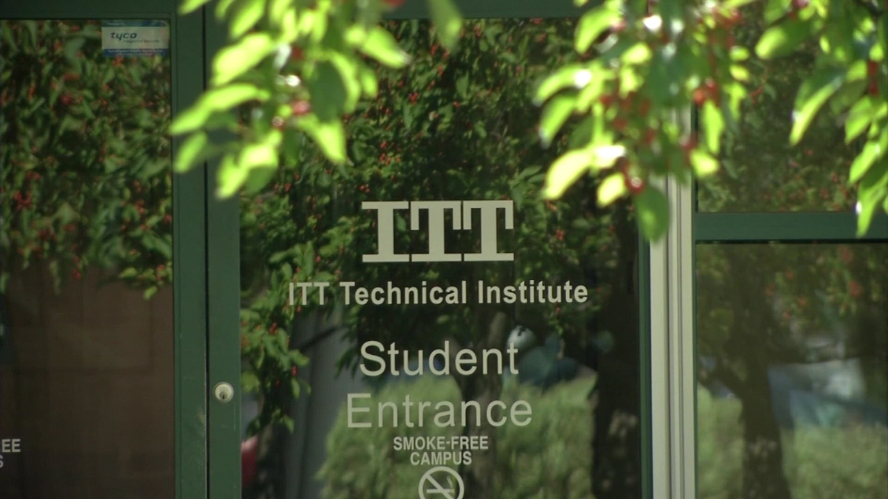 9-6-itt-tech-shutdown_174015