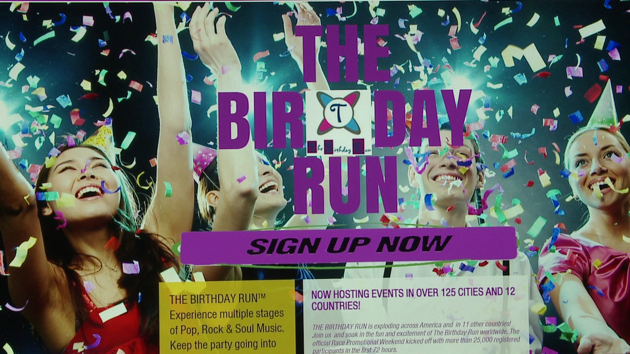 birthday-run-website_175148