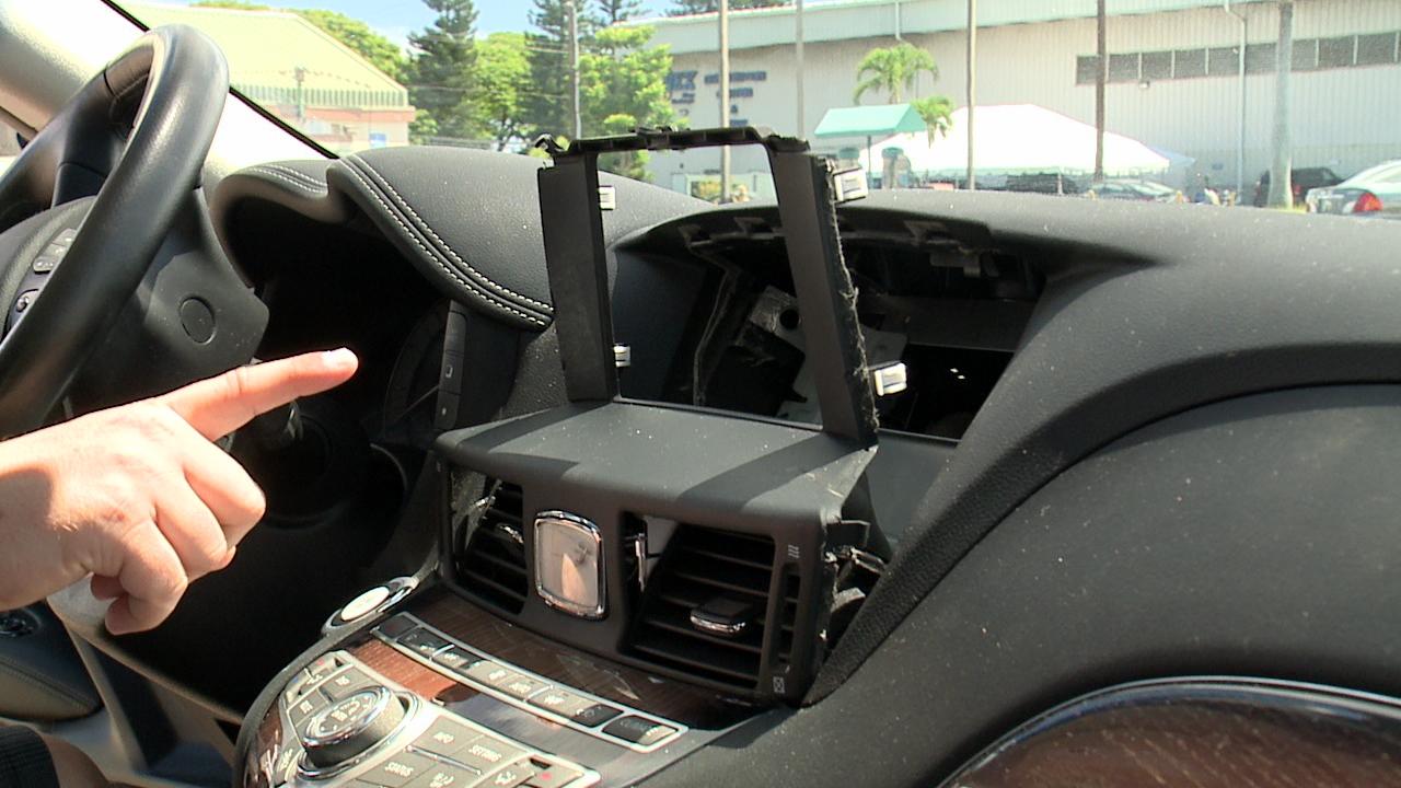 car-theft-no-evidence_174551