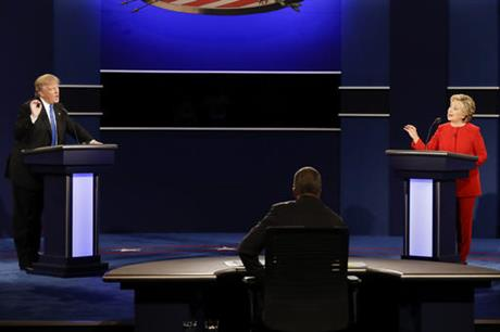clinton-trump-debate-sept-26_177180