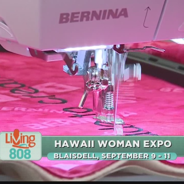 hawaii-woman-expo_173890