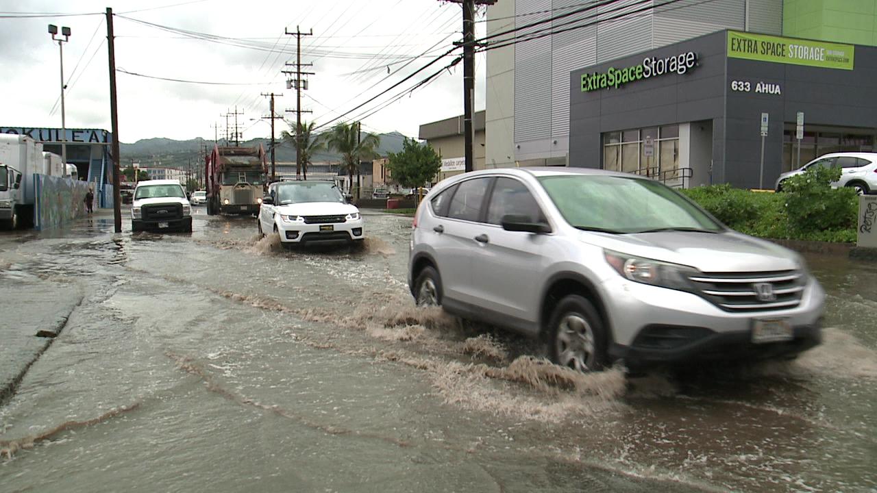 mapunapuna-flooding_175308