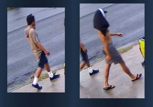 na-maka-school-street-burglary-suspects_174310
