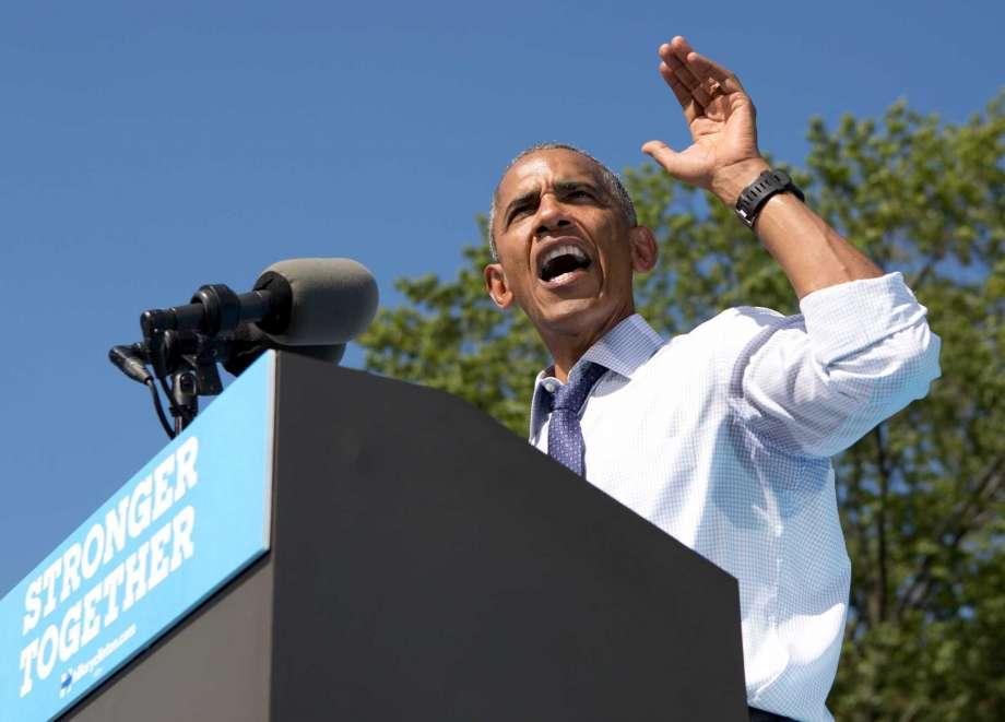 president-obama-philadelphia-for-hillary-clinton_175102