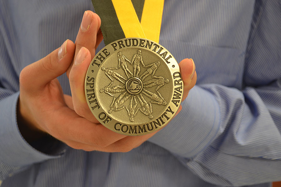 prudential-spirit-of-community-award_173872